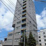 .*中古マンション スプリングハイム ステーションタワー24*.